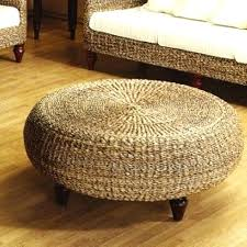 coffee table rattan round rattan ottoman coffee table rattan coffee table ottomans outdoor wicker coffee table ottoman outdoor coffee table wicker