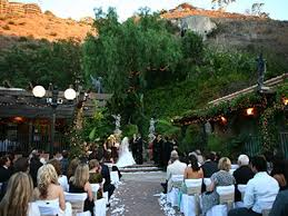 wedding venues in southern mesmerizing wedding venues in southern