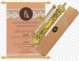 madhurash cards king of indian wedding cards scroll wedding invitations astron chowk convite wedding