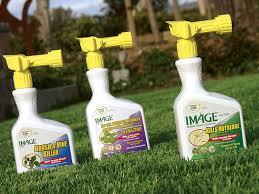 Image Kills Nutsedge Herbicides Kencreative