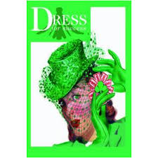 dress for success essay dt coursework help the mission of dress for success is to empower women to achieve economic independence by providing a network of support professional attire and the