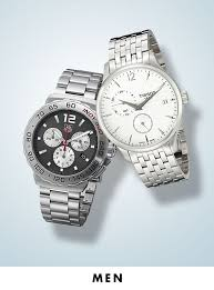 watches top luxury watches and accessories online amazon featured brands in watches