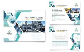 Powerpoint Presentation Templates For Business Microsoft Powerpoint Templates Business Presentations