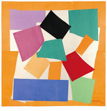 sample henri matisse essay he was an artist among other artists collectively responsible for creating the fauvism movement by using henri matisse essay experience the merits of