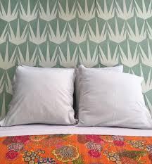 Popham Design Price New Cement Tile Patterns From Popham Design In Marrakech