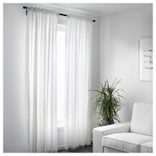 blinds for sliding patio doors best of doors single patio door blinds between glass new rolling door 0d