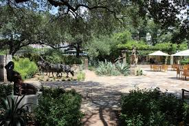 mt sculpture garden