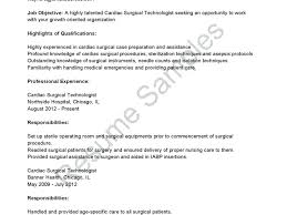 Patient Care Tech Resume Resume Patient Care Technician Resume Sample 19