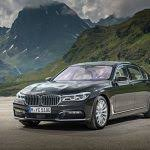 2018 bmw 750li. unique 2018 2018 bmw 750li for sale redesign release  date and bmw 750li
