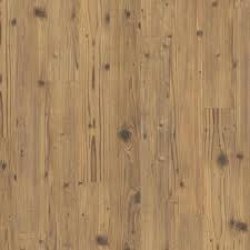 karndean vinyl plank knight tile pitch pine karndean vinyl planks country oak karndean vinyl plank vinyl plank karndean vinyl plank flooring installation