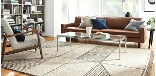 room and board rugs luxury room and board rugs on dining room inspiration with room and room and board rugs