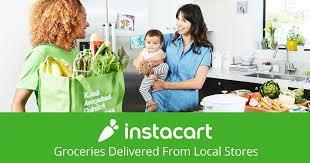 Costco Lubbock Jobs Costco Delivery Instacart
