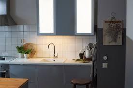 Ikea Lamp Kleur Boog Bolvorm Ikea Vloerlamp Creatief Ontwerp Drie