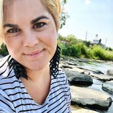 Breanna Lange (blange94) - Profile   Pinterest