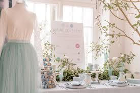 Love Hamburg Die Hochzeitstrends 2016 Und Das Event