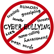 dissertation about bullying dissertation on cyber bullying