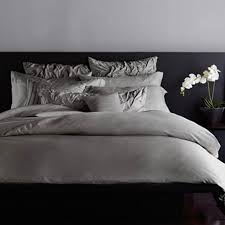donna karan bedding exellent donna redoubtable donna karan bedding your house design top 10 designer