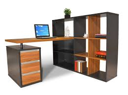 Small Picture Home Office Table Design Small Space Modern Designing An At
