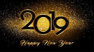 Happy New Year 2019 Hd Images ...