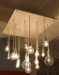 edison bulb types octopus chandelier edison pendant light fixtures retro edison style bulbs round bulb chandelier