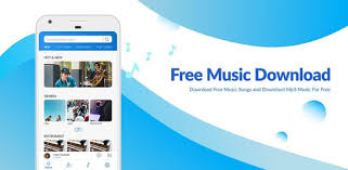 Freemusicdownloads mp3 music free download for mobile. Free Music Downloader Download Mp3 Song Apps On Google Play