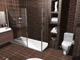 ... Best Bathroom Design Soft Epic Free Bathroom Remodel Software with  regard to Best Bathroom Design Software ...