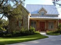 ideas metal roof metalodern latest steel house designs plans with pertaining to sizing