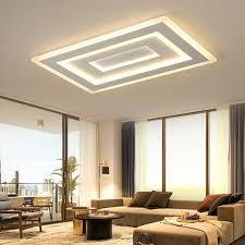 false ceiling lighting the ultimate