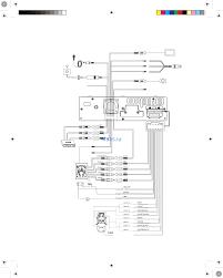 jensen vm9510 wiring diagram wiring diagram libraries jensen vm9510 wiring diagram