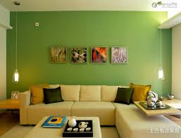 Living Room Wall Gallery Living Room Living Room Wall Decorating Ideas On A Budget