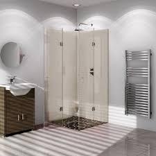 b and q bathroom design. Exellent Bathroom Impressive B And Q Bathroom Design Ideas And Images Home Plans On D