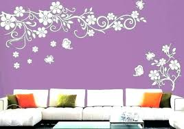 stencils for walls wall stencils for painting stencils for painting living room wall stencils paint designs
