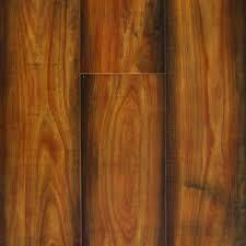 tropical jamaica rosewood walnut laminate 12 mm x 5 factory flooring liquidators flooring in carrollton texas hardwood tile laminate lvt
