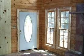 Bedroom Trim Ideas Bedroom Color Ideas With Wood Trim