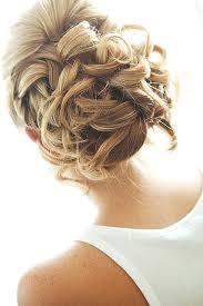 Wedding Hairstyle 87 Stunning Wedding Hair Bun Wedding Pinterest Hair Buns Wedding Hair