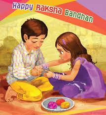 Chart On Raksha Bandhan 40 Beautiful Raksha Bandhan Greetings Cards And Wallpapers