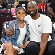 Kobe Bryant's 13-Year-Old Daughter Also Dead in Helicopter ...
