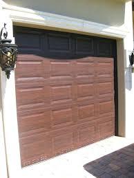 hurricane garage door residential garage door installation hurricane garage doors garage doors doors garage door openers