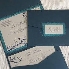 diy pocket fold wedding invitation, nyc & barbados Wedding Invitations With Pockets Diy diy pocket fold wedding invitation, lisa wedding invitations with pockets diy