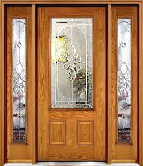 best paint for fiberglass door door stain colors fiberglass door stain front doors best paint for