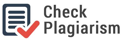 check plagiarism advance online plagiarism detector check plagiarism com