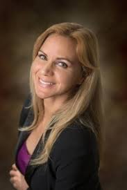 Adriana Correa Porter, DMD - Daytona Beach, FL - Dentist   Doctor.com