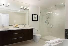 best vanity lighting. Best Metro Bath Bathroom Vanity Lighting Tech With Modern Light Fixtures E