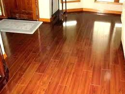 ing how to shine wood floors wooden naturally