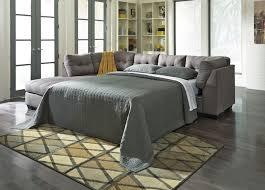 Ashley Furniture Sofa Bed Sleeper Tourdecarroll