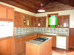 Center Island With Stove Kitchen Kitchen Islands With Sink And Stoves For  Center Island Stove Ventilation . Center Island With Stove Kitchen ...