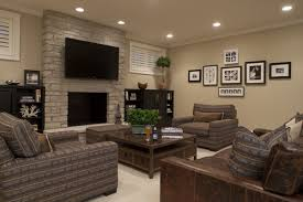 tv on wall where to put cable box. when you put the tv above fireplace, where does cable box go so can still use remote? on wall to e