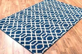 teal area rug aqua rugs awesome navy blue modern contemporary carpet in solid 3x5