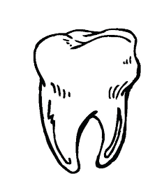 coloring pages of teeth. Interesting Pages Tooth Coloring Pages Printable Teeth  Brushing Sheets   And Coloring Pages Of Teeth