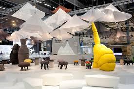 beyond furniture. Advertisements Beyond Furniture A